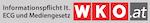 Dieses Bild hat ein leeres Alt-Attribut. Der Dateiname ist wko_ecg_logo.jpg